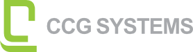 CCG logo sm